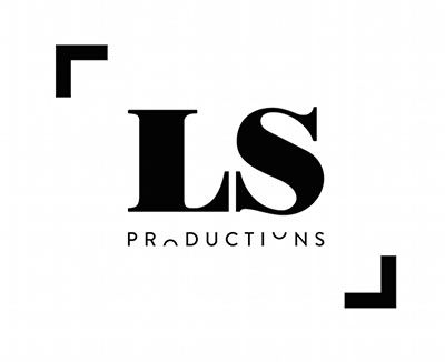 ls productions logo